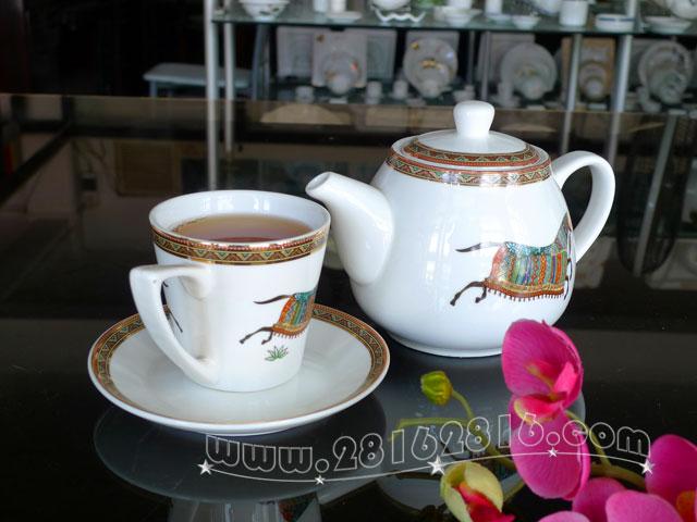 茶壶 花茶壶 凉水壶 茶杯碟 茶壶茶杯子陶瓷器 茶具套组 泡茶壶 冷水壶 茶壶控 热水壶 茶壶配杯 泡茶具 花草茶壶 欧式茶壶 英式下午茶具 红茶茶具  咖啡壶 西式下午茶具