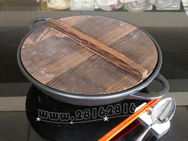 鼎形砂锅煲 农家特色双耳鼎形砂锅 鼎形砂煲 鼎形煲 耐火耐用鼎形陶瓷砂煲