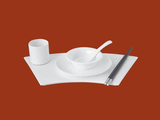 各客台面餐具 酒店摆台餐具 品牌台面餐具 私房菜餐具 包房摆台餐具